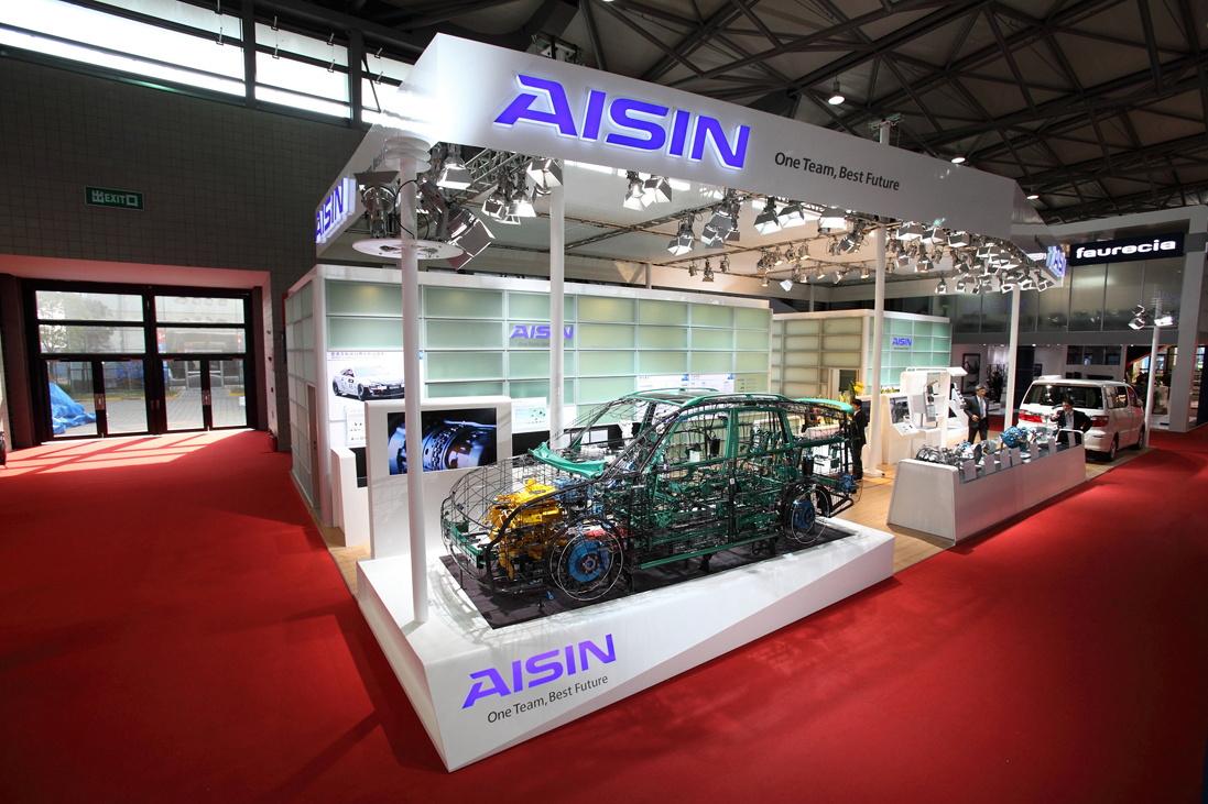 001_Aisin